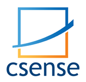 CSense Management Solutions