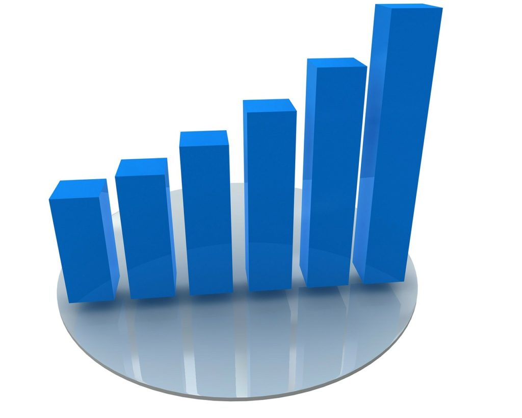 Statistical data analysis minitab training in ahmedabad lean csense statistics for data analytics nvjuhfo Images
